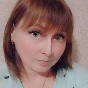 марина 35 Кропивницкий