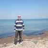 Evgemer, 64, г.Армянск