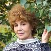Нина, 64, г.Белово