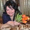 Valentina, 54, Tobolsk
