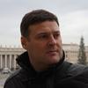 Владимир, 46, г.Псков