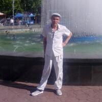 Евгений, 42 года, Козерог, Екатеринбург