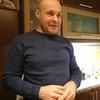 Олег, 54, г.Мурманск