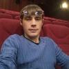 Vlad, 31, Mirny