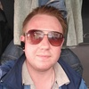 Алекс Журбенко, 26, г.Братск