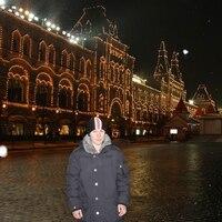 Константин, 28 лет, Козерог, Шелехов