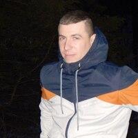 ПЕТР, 35 лет, Овен, Чебоксары