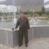 Allashukur, 63, г.Ашхабад