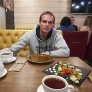 Nikolay 30 Винница