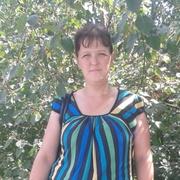 Татьяна 32 Омск