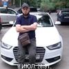 Юрий, 33, г.Смоленск