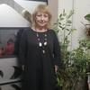 Olga, 59, Volzhskiy