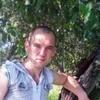 Сергий, 26, г.Полтава