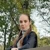 Аня, 33, г.Киев