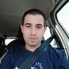 Aviv, 25, Petah Tikva