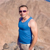 Andrey, 37, г.Эйлат