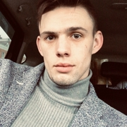 михаил 25 Брянск