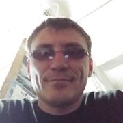 Сергей 30 Набережные Челны