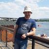 Рустам, 46, г.Красноярск