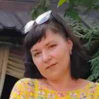 Юлия, 46 лет, Весы, Екатеринбург