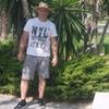 Alex Rei-m, 38, г.Ахен