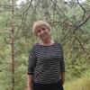 Наталья, 61, г.Калининград