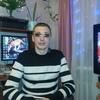Алексей, 44, г.Краснокамск