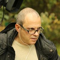 Леонид, 61 год, Рак, Москва