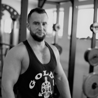 Олег, 37 лет, Козерог, Ростов-на-Дону