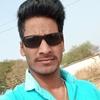 Praveen, 22, г.Дели
