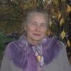 Надежда, 67, г.Тобольск