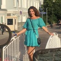 Marina, 40 лет, Телец, Москва
