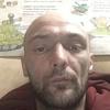 ДрюнЯ, 33, г.Барнаул