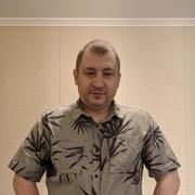 Александр 44 года (Дева) Курчатов