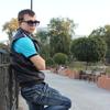 Влад Дубров, 24, Донецьк