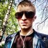 Вова, 22, г.Ростов-на-Дону
