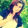 Ekaterina, 24, Tatarbunary