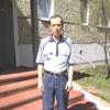 Александр, 58, г.Ижевск