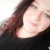 Юлия, 32, Добропілля