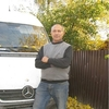 Aleksey, 64, Chuhuiv