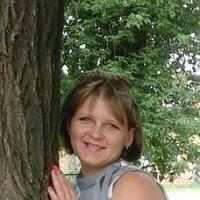 Марина, 37 лет, Близнецы, Донецк