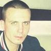 Эдуард, 34, г.Черновцы