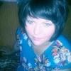 Елена Деобальд, 45, г.Астана