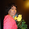 Юлия, 46, г.Луховицы