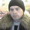 mihail, 36, Mesyagutovo