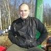 Игорёк, 36, г.Полушкино