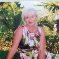 Марина, 53 года, Стрелец, Новосибирск