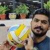 Nishant, 27, г.Дели