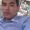 Tolibjon, 30, Andijan