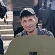 Александр 34 Петропавловск-Камчатский